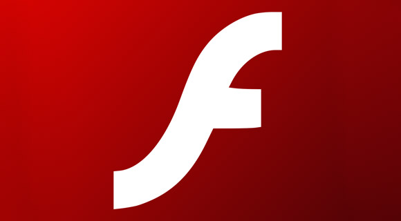 Adobe Flash Player Update For Android 4.0