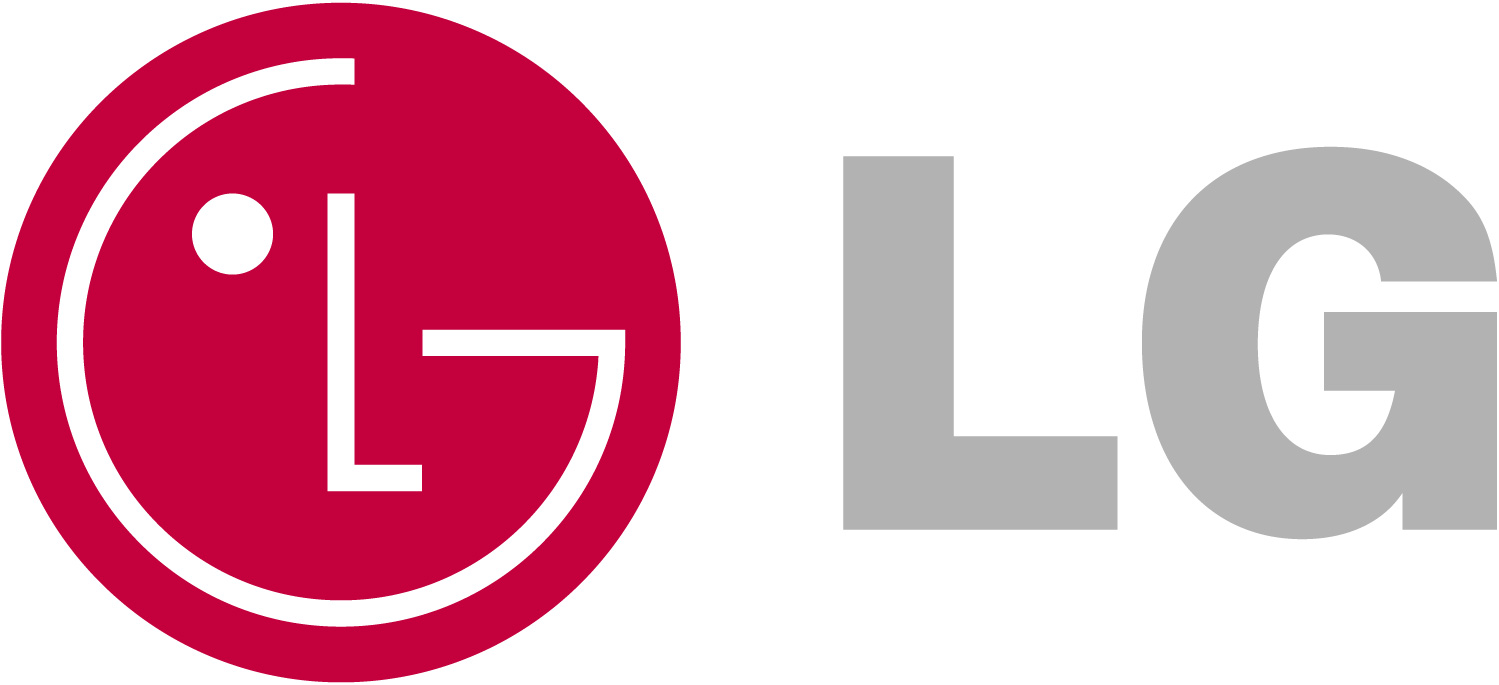 LG rolls out details for Android Ice Cream Sandwich (ICS) Upgrade