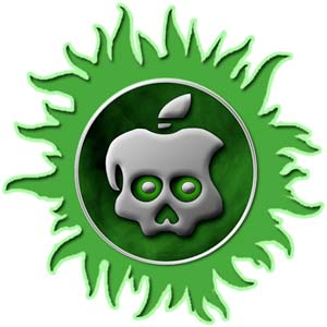 Absinthe for Windows allows Untethered Jailbreak for iPad2 and iPhone4S