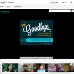 Google+ Hangout apps finally out, add fun, entertainment and productivity to conversations
