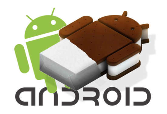 Sony Xperia Smartphones get Android ICS 4.0 upgrade starting mid April