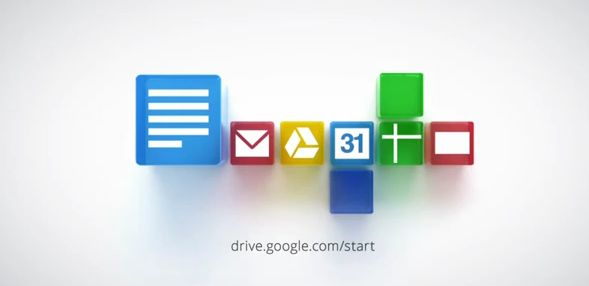 Google_Drive_Creative