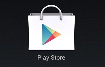 Google Play Store update 3.5.16 release brings in bug fixes and more