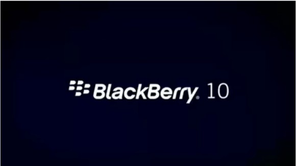 Blackberry 10 is going to be the next big thing ! Watch out Android !