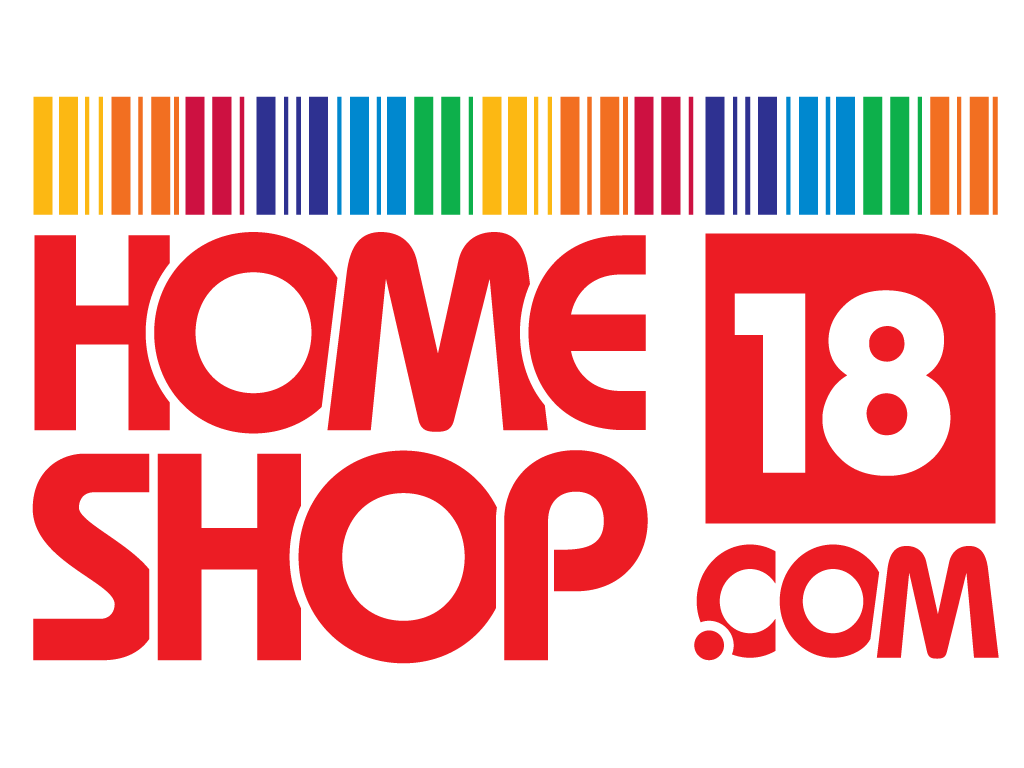 SAVE UP TO 20 PERCENT EXTRA ON YOUR PURCHASES FROM HOMESHOP18