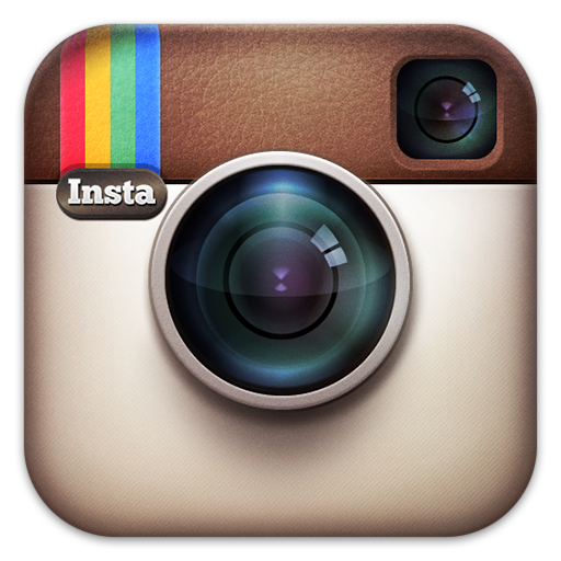 Instagram update fixes front camera issues, bugfixes and more