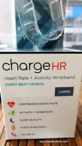 CHARGE-HR-RETAIL-BOX