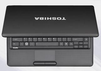 Toshiba c640 display